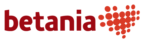 Betania Grimstad