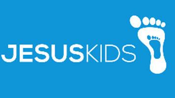 Logo-Jesus-kids
