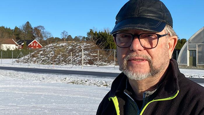 Kårstein Bø